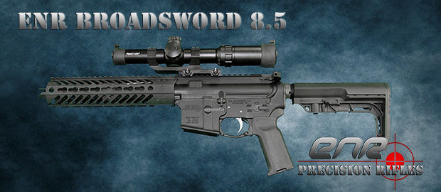 ENR-Broadsword-8.5-Page-Header