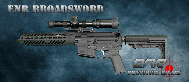 ENR-Broadsword-Page-Header